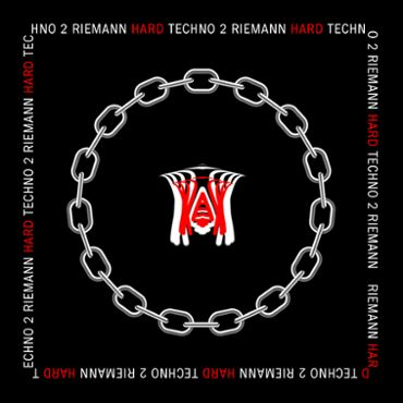 Hard Techno 2