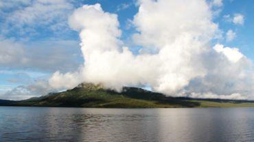 Southern Lappland