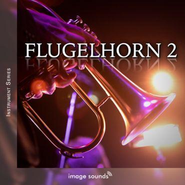 Flugelhorn Vol. 2