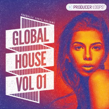Global House Vol 1