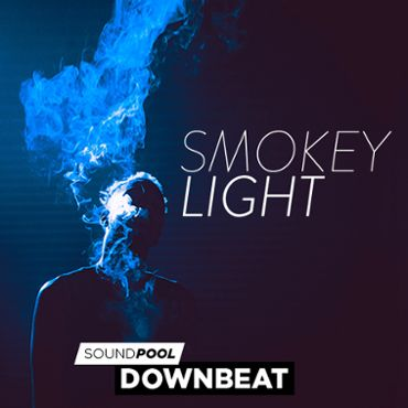 Downbeat - Smokey Light - Part 1