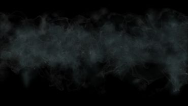 Smoke Wall Large