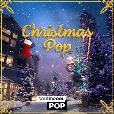 Christmas Pop