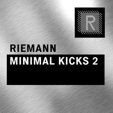 Minimal Kicks 2