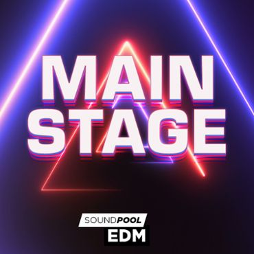 Main Stage - Part 1