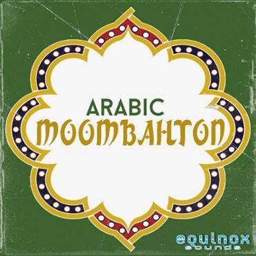 Arabic Moombahton
