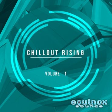 Chillout Rising Vol 1