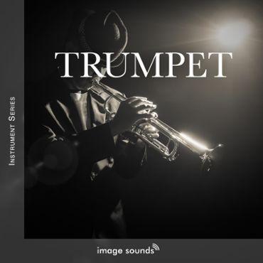 Trumpet Vol. 1