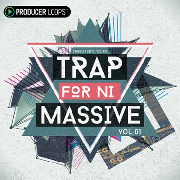 Trap For NI Massive