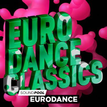 Eurodance Classics