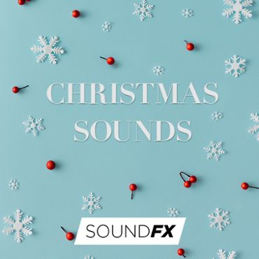 Christmas Sounds