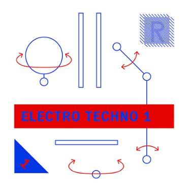 Electro Techno 1