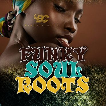 Funky Soul Roots