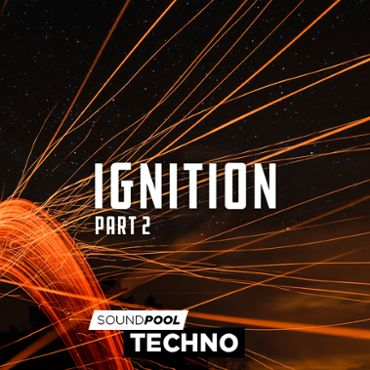 Techno - Ignition - Part 2