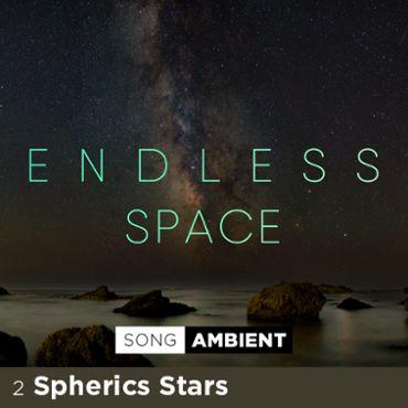 Spherics Stars