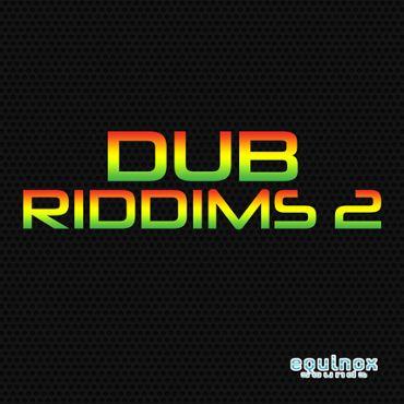 Dub Riddims 2
