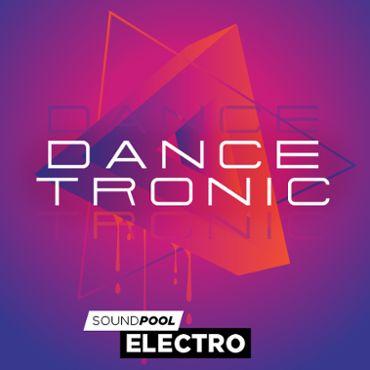 Dancetronic