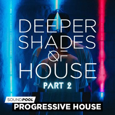 Deeper Shades of House - Part 2