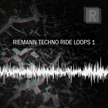 Techno Ride Loops 1