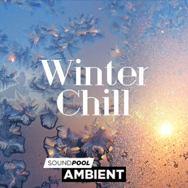 Ambient - Winter Chill - Part 1