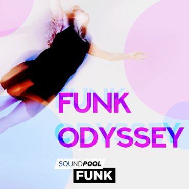 Funk Odyssey