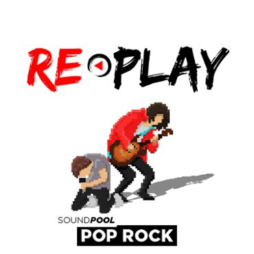Pop Rock - Replay - Part 1