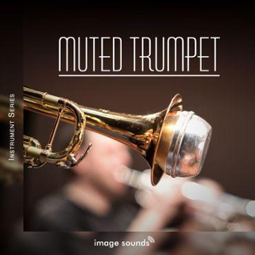 Muted Trumpet Vol. 1
