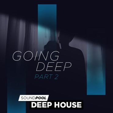 Going Deep - Part 2