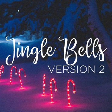 Jingle Bells - Version 2