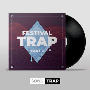 Festival Trap - Part 2