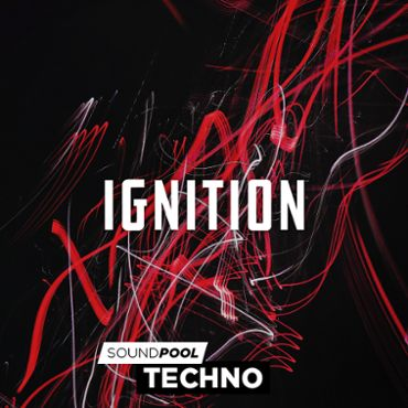 Ignition - Part 1