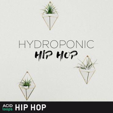 Hydroponic Hip Hop