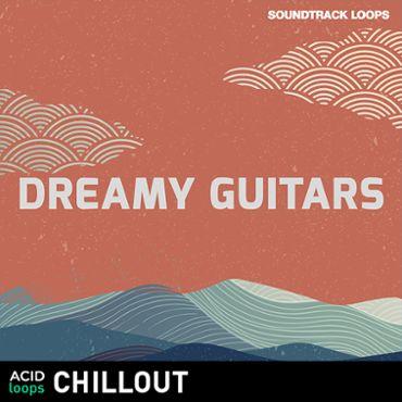 Dreamy Guitars