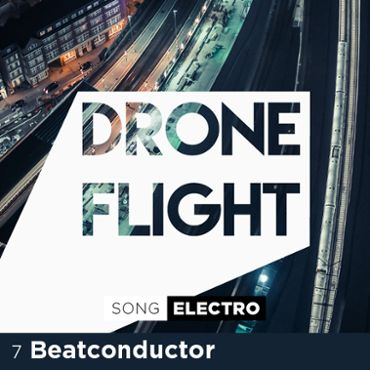 Beatconductor