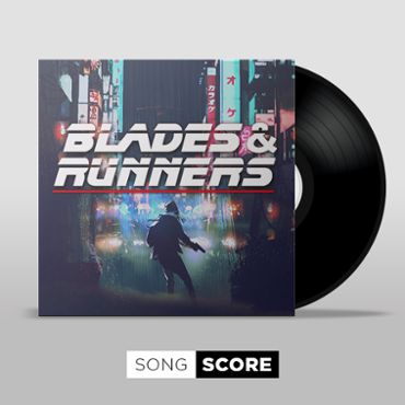 Blades & Runners