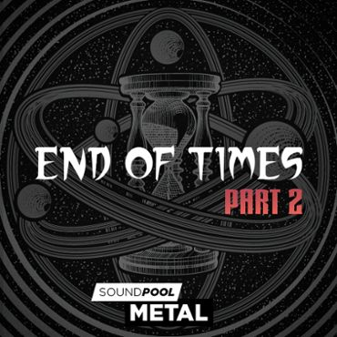 End of Times - Part 2