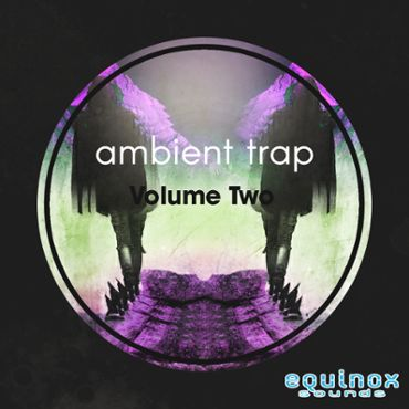 Ambient Trap Vol 2