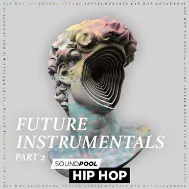 Future Instrumentals - Part 2