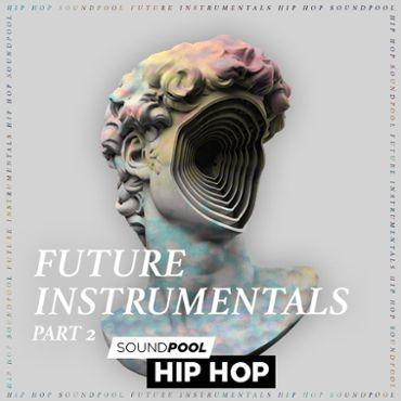 Future Instrumentals - Part 2
