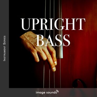 Upright Bass Vol. 1