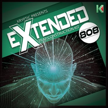 Extended 808