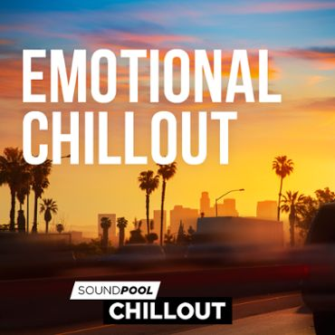 Emotional Chillout
