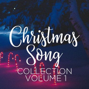 Christmas Song Collection Vol. 1