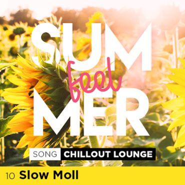Slow Moll
