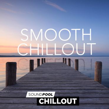 Chillout - Smooth Chillout