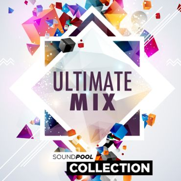 Soundpool Collection – Ultimate Mix
