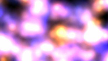 Pulsating plasma