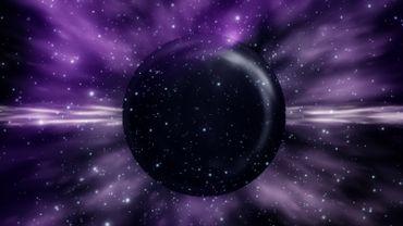 Nova Spheres