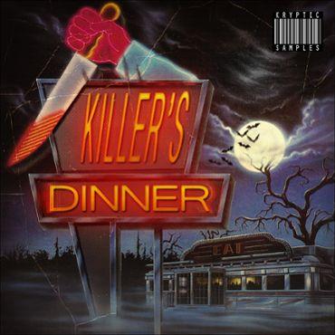 Killer's Dinner