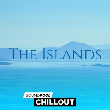 Chillout - The Islands